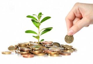 Finance solidaire : le financement participatif, une vraie tendance !