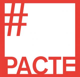 PACTE : les 10 mesures phares de la loi
