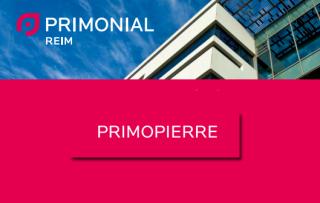 SCPI Primopierre : une distribution potentielle de 11.44€ par part en 2019, soit 5.50% de TDVM