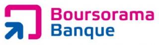 Boursorama banque : offre de 30€ prime + carte bancaire offerte