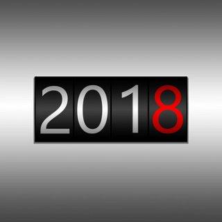 PASS 2018 : Plafond Annuel de la Sécurité Sociale