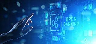 Banque aux USA/Canada : piratage informatique des données de 106 millions de personnes