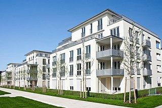 Logement : Denormandie assume le déclin de la construction de maisons