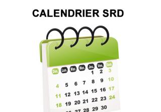 Bourse : calendrier des liquidations SRD 2020 à venir