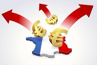 Hausse de 62% des départs de foyers fiscaux français à l'étranger