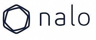 NALO PATRIMOINE