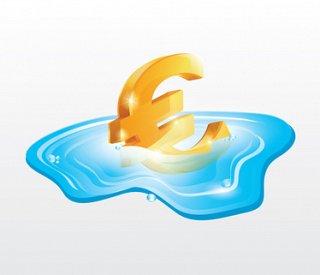 PEA-PME & EuroCroissance : deux tentatives, deux flops, pour le moment