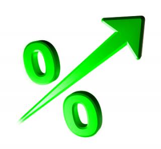 Assurance-vie / Fonds euros : profiter d'un rendement de plus de 4%, c'est possible !