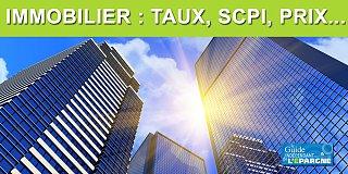 Apollonia : une 2e filiale du Crédit Immobilier de France et sa holding mises en examen