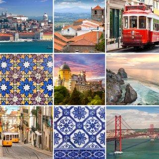 Acheter pour vivre au Portugal : 30.000 citoyens français déjà séduits