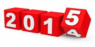 Epargne retraite 2015 : Epargnez et réduisez vos impôts !