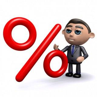 Croissance : la France stagne en 2012