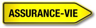 Assurance-vie 2016 : les chiffres importants à retenir