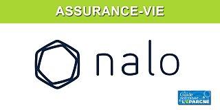Nalo propose une allocation spécifique peu risquée, comme alternative aux fonds euros, objectif de rendement de 3%
