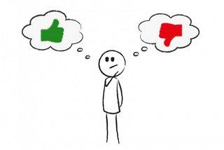 Fonds euros : entre performance avec frais et moindre rendement mais sans frais, comment choisir ?