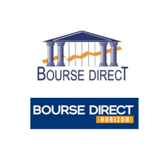 BOURSE DIRECT HORIZON