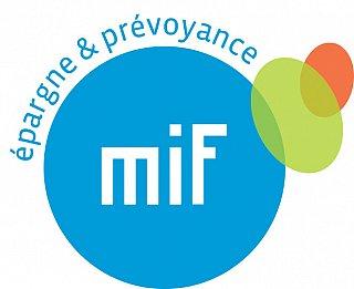 MIF Compte Epargne Libre Avenir