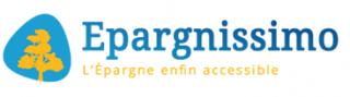 EPARGNISSIMO (Croissance Avenir)