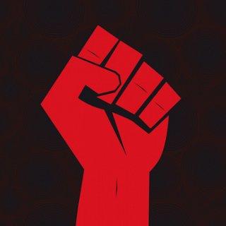 L'UNIS (professions immobilières) manifeste le 18 mars contre la folie réglementaire