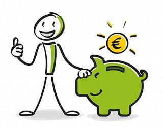 Livret Epargne Juillet 2020