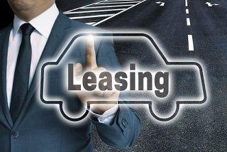 Auto : vaut-il mieux acheter à crédit ou prendre une voiture en LOA ?