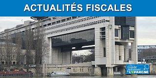 Impôt / CSG : Selon Piketty, Macron se trompe en affirmant qu'aucune hausse d'impôt récente n'a eu lieu