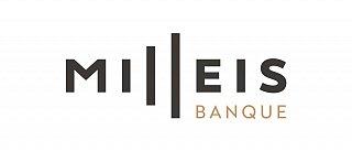 MILLEIS CSL