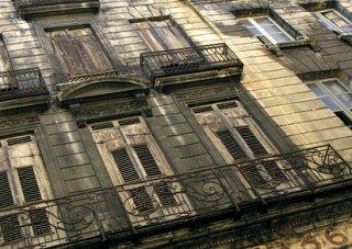 Immobilier : La réquisition des logements vacants s'organise !