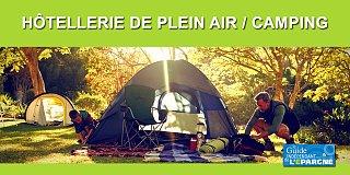 Campings : l'investissement immobilier de demain ? BNP Paribas REIM joue cette carte