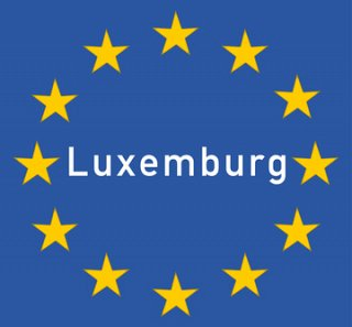 Contrats luxembourgeois : une parade à la loi sapin 2 ?