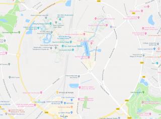 Disneyland Paris prépare son expansion, misant toujours plus sur l'immersif