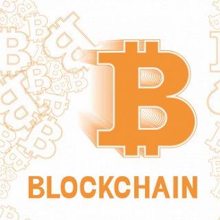 Qu'est-ce que la BlockChain ? Est-ce véritablement une révolution ?