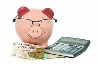 Auto-entrepreneur / indépendant : quelle banque choisir ?