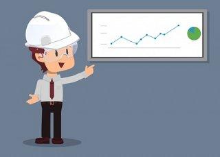 Investissements PME : nouveaux produits pour les particuliers, rendements entre 5 et 10% estimés