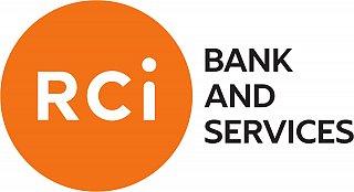 ZESTO - RCI BANK AND SERVICES