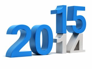 PERP : Rendements 2015