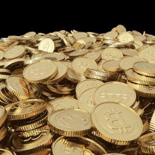 Le bitcoin bientôt reconnu comme monnaie dans les enseignes Monoprix !
