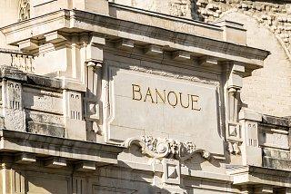 Banques, un secteur fragilisé en 2019 : taux bas, concurrence effrénée, pression réglementaire accrue, licences de monnaies électroniques pour les GAFA