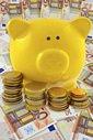 Petits épargnants : combien peut-on espérer à 5, 10 ou 20 ans ?
