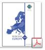 REBOND EUROPE 2020