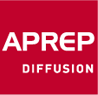 APREP (Multigestion TNS)