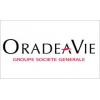 ORADEA VIE (Oradea Multisupport)