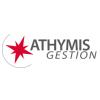 ADVANCED by ATHYMIS (Athymis Gestion)