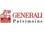 GENERALI PATRIMOINE (Xaelidia)