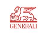 GENERALI (Epargne Generali Platinium)