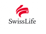 SWISSLIFE (SwissLife Strategic Premium)