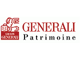 GENERALI (Himalia)
