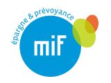 MIF (Projet Vie)