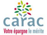CARAC (Entraid Epargne)
