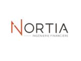 NORTIA (Private Vie)